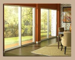 Decoration Exterior Doors Custom Entry Doors Sliding Patio Doors - Exterior patio sliding doors