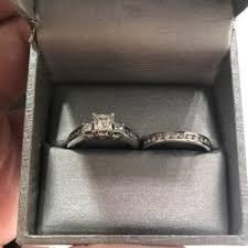 photo of zales jewelers lakeland fl united states