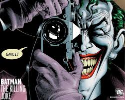 Check Out Joker Camera Click Hd Wallpapers We Add Quality