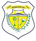 imagem de Senador Sá Ceará n-14