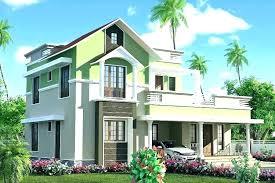latest house designs – grapefruitandtoast.com