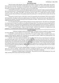 essay writing on my favourite game in hindi essay writing  essay writing on my favourite game in hindi