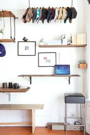 diy floating desk diy home. Diy Tool Rental With Eclectic Home Office And Bar Stool  Craftsman Floating Desk Shelves Hat Rack Storage Industrial Laptop My Diy Floating Desk Home S