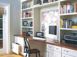 office built in furniture. Built In Cabinets For Home Office S Smple File Furniture