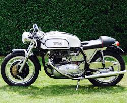 classic motorcycles vintage bikes for sale