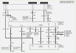 1999 mercury cougar free download car wiring harness wiring diagram cougar wiring harness 1999 mercury cougar wiring diagram view diagram 99 mercury cougar rh lowpriceres pw