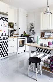 13 best images about charles & ray eames on pinterest new york