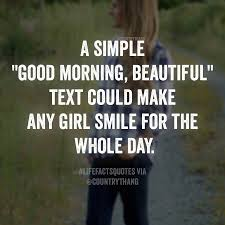 Beautiful Quotes To Make A Girl Smile Best of Its That Simple I Like Making HER Smile Yes It Sure Could And For