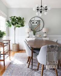 top 10 most trenst dining room ideas for 2018