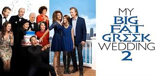 my big fat greek wedding quotes imdb music and movies essays my big fat greek wedding