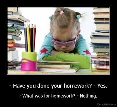 homework done for me why to use our do my homework for me service