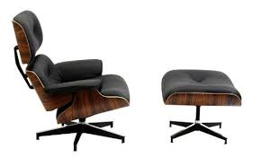 lounge chair for office. LexMod Eaze Lounge Chair_ Chair For Office