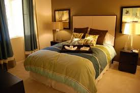 Apartment Bedroom Decorating Ideas Home Design Ideas