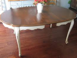 Country Dining Tables Capricious Country French Dining Table All Dining Room