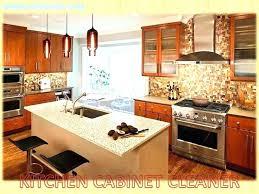 kitchen cabinet cleaner recipe kitchen cabinet cleaner kitchen cabinet cleaner s kitchen cabinet cleaner kitchen cabinet