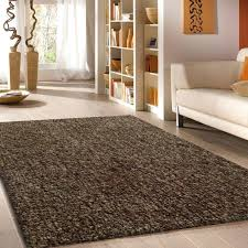 extra large round area rugs area rugs wool area rugs natural rugs wool carpet wool