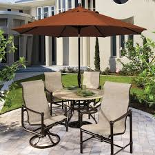 patio furniture with umbrella. Plain Patio Patio Furniture Umbrella For With