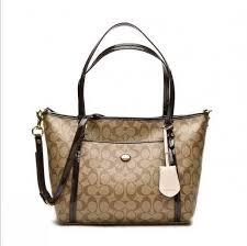 Coach Edie Shoulder Bag 31 In Signature Jacquard Hot Sale Online