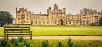 10 of the Oldest Universities in the World   Top Universities