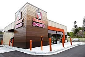 Employment Opportunities At Dunkin Donuts Dunkin Donuts Crew Member