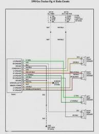 1999 ford ranger stereo wiring diagram wiring diagrams 1999 ford ranger stereo wiring diagram wire diagram 2002 f53 schematics wiring diagrams u2022 rh marapolsa co