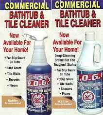 bathtub and tile cleaner is the industry leader in cleaning slip prevention tub bottoms showers best tub cleaner bathtub cleaning natural best