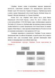 Отчет по производственной практике на примере ПАО Сбербанк  Отчёт по практике Отчет по производственной практике на примере ПАО Сбербанк 4