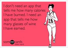 Hilarious Drinking Memes - Everybody Loves Cocktails via Relatably.com