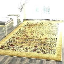 8 square rug 8 square rug x foot jute me 8 foot square wool rug