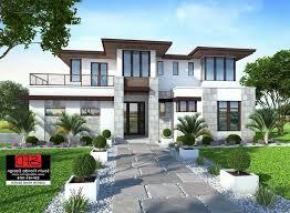 custom home plans 10000 sq ft awesome home design plans awakenedmmo