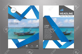 Free Book Template For Word Free Book Cover Templates Word Format For Self Publishing