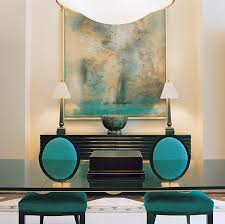 definition of contemporary furniture. definition contemporary furniture of e