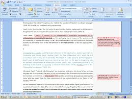 Literature Review  Child Abuse Sociology Essay   StudentShare