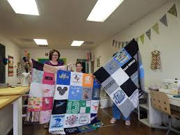 Sewing classes and private lessons | Sew Houston & tshirtquilt. privatesewinglesson sewingclassesclutch Adamdwight.com