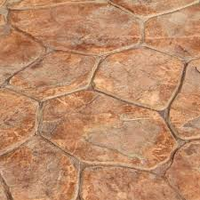 how to get grease and other stains off your sealed paver patio how to get grease and other stains off your sealed paver patio