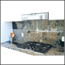 full size of ductless range hood under cabinet home depot canada island stainless steel vented hoods