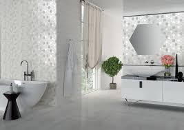 Luxus - коллекция <b>керамической плитки</b> фабрики <b>MEI</b> | Плитка ...