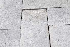 how to paint concrete pavers ehow