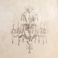 medium size of chandelier awesome kathy ireland chandelier and flush mount chandelier admirable kathy ireland