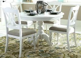 white pedestal table ikea pedestal table round pedestal table intended for round pedestal table the classic