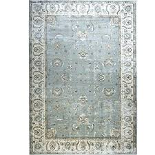 home dynamix rugs review uniquely modern