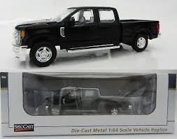 1 64 Ford F350 | Compare Prices on dealsan.com