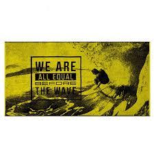 <b>Полотенце махровое</b> 130х70 'The <b>Wave</b>' купить в интернет ...