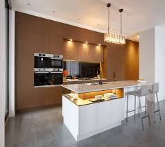 Freedom Furniture Kitchens Expert Opinion Darren Palmer Reviews The Block Kitchens The
