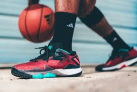 adidas basketball shoes 2016 james harden. james harden adidas boost ghost pepper sneakers basketball shoes 2016 i