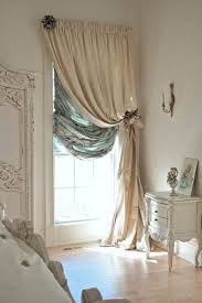 perfect bedroom curtains for small windows gallery
