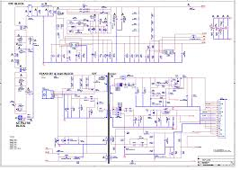 94 honda del sol radio wiring diagram wiring diagram 2004 audi a6 radio wiring diagrams diagram 93 del sol