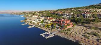M M Vegas Lake Las Vegas Homes For Sale Luxury Real Estate Advisors