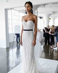 Naeem Khan Spring 2018 Wedding Dress Collection | Martha Stewart ...