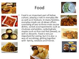 n food culture traditions and their role in community health